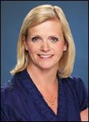 Photo of Laura Day, AuD, FAAA from Harbor Audiology & Hearing Services